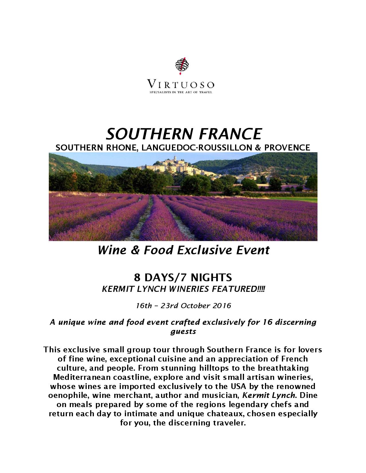 SOUTHERN FRANCE revised WINE SHOPPE (1)-page-001
