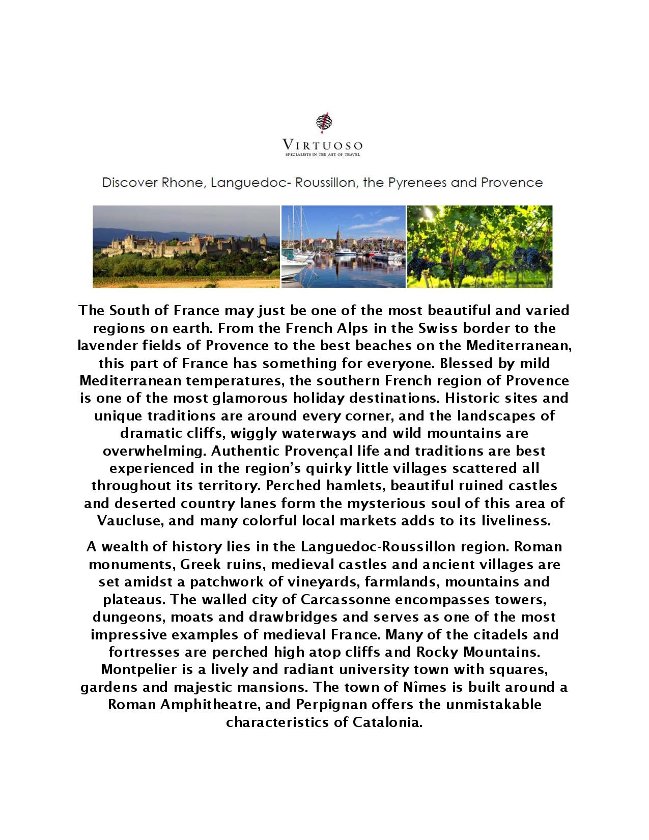 SOUTHERN FRANCE revised WINE SHOPPE (1)-page-002