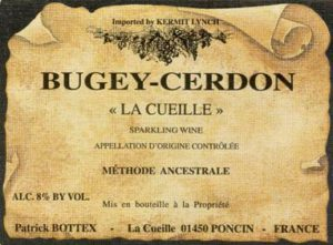 bugey-cerdon-lacueille-resized